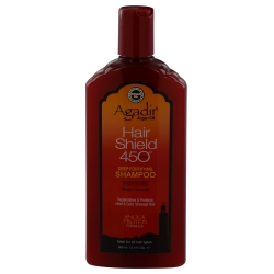 268797 12.4 oz 450 Deep Argan Oil Hair Shield & Fortifying Shampoo