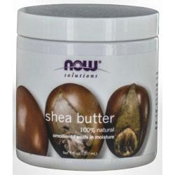 274783 Essential Oils Now Shea Butter 100 Percentage Natural - 7 oz