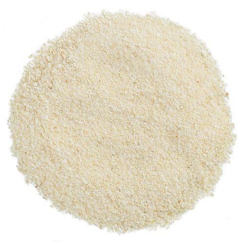 28343 Organic Onion Powder