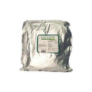 28389 Organic Whole Fennel Seed