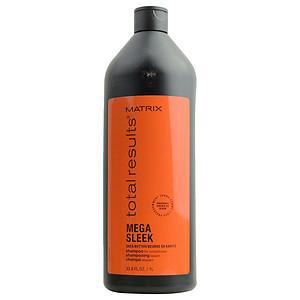 285051 33.8 oz Mega Sleek Shampoo