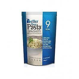 287935 14 oz Konnyaku Pasta Organic - Pack of 6