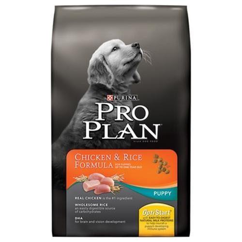 381403 Pp Chicken-Rice Puppy 18