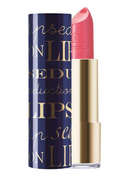 39057 Lip seduction Lipstick, No.3