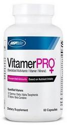 4240101 VitamerPro Hers for Women, 90 Capsules
