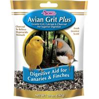 -51300 Avian Grit Plus