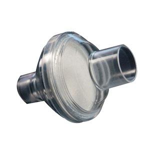 55MS102 22 ml Heat & Moisture Exchanger Straight Small Volume