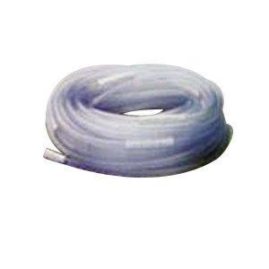 55N56A 0.18 x 6 Sterile, Clear Non-Conductive Tubing