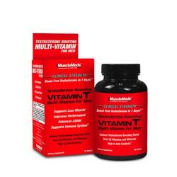5680073 Vitamin T 90 Tablets