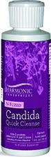 572006 4 oz N-Fuzed Candida