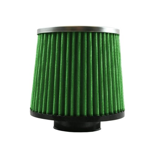 7092 Universal Clamp-On Cone Filter