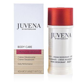 72644 40 ml Body Daily Performance - Cream Deodorant