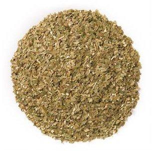 7430 2 oz Yerba Mate Sampler Tea - Pack of 6