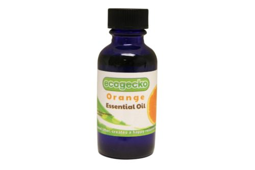 75003-30ML-OrangePeel 30 ml Essential Aromatherapy Oil, OrangePeel