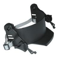 763-S8590 Bionic Hard Hat Adapter