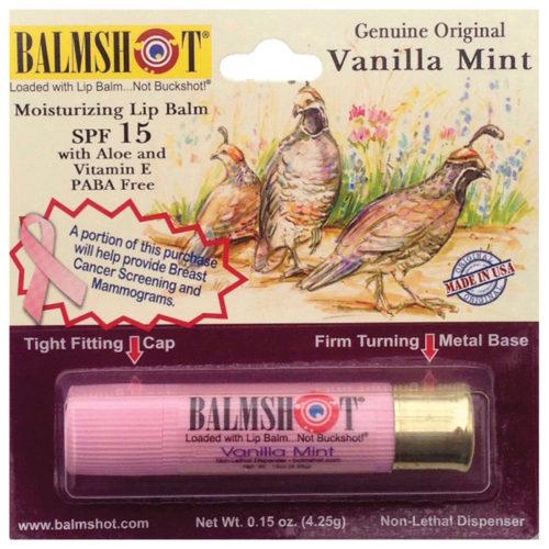 787912 Cool Mint Lip Balm, Cool Mint