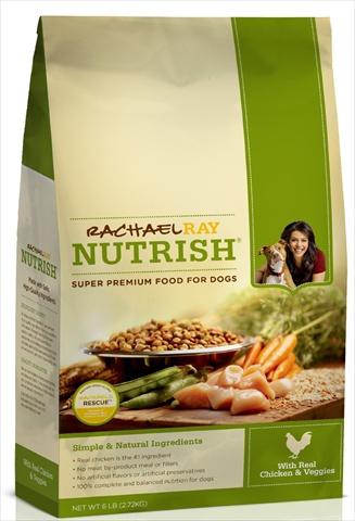 790103 Rr Nutrish Chicken-Veg 14