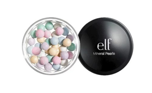7986629 0.53 oz Mineral Pearls Natural - Pack of 4