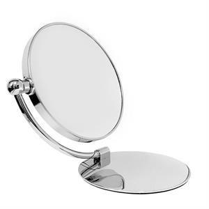 7x Vanity Swing Mirror