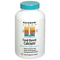 81399 Food Based Calcium