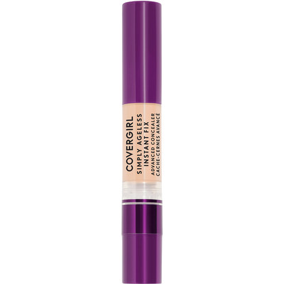 8145733 Simply Ageless Concealer, 310 Fair - Pack of 2