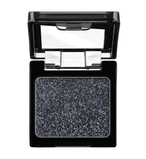 8715033 Wet n Wild 358C Color Icon Glitter Eyeshadow, Karma - Pack of 3