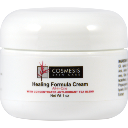 All-Purpose Soothing Relief Cream, 1 oz