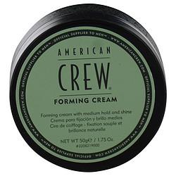 American Crew 268903 1.75 oz Forming Cream