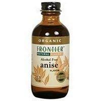 Anise Flavor A/F 2 Oz