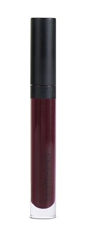 BAREMPLG5 0.15 oz Moxie Plumping Diva Lip Gloss