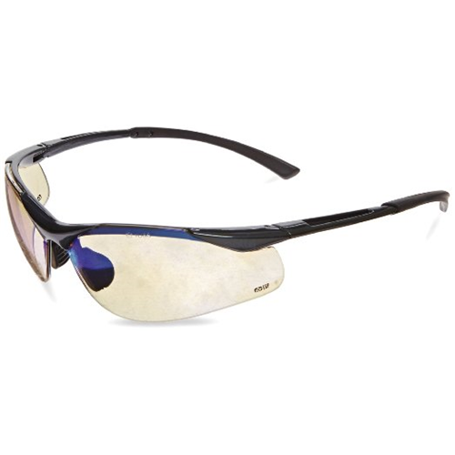 BE-40047 Contour Safety Glasses