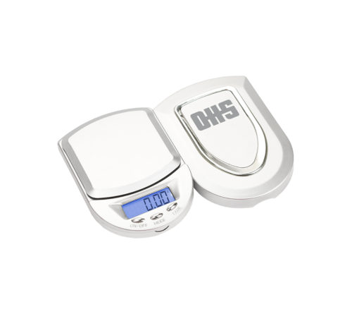 BETA-202 200 x 0.01 g Beta Pocket Scale
