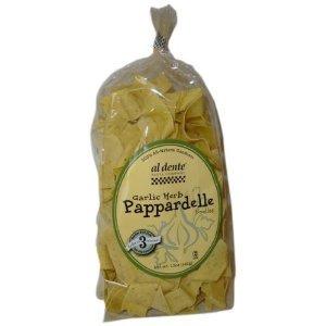 BG10055 Garlic Herb Paprdel - 6x12OZ