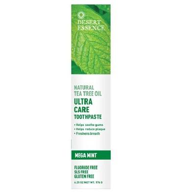 BG12052 Tt Tthpst Ultra - 1x6.25OZ