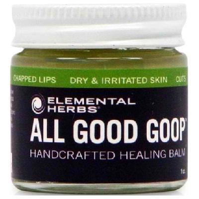 BG12663 Ag Goop Healing Balm - 1x1OZ