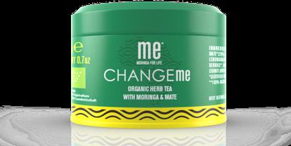 CEM020EFUS Moringa CHANGE Tea - 20g