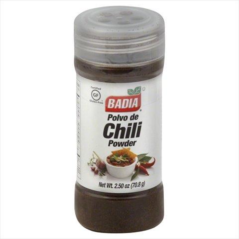 Chili Powder -Pack of 12