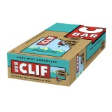 Clif Bar Cool Mint Chocolate 12 ct - CLIFAICE0012MINTBR