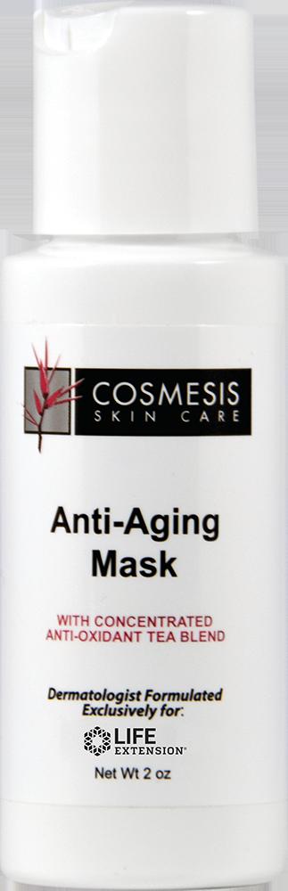 Cosmesis Anti-Aging Mask, 2 oz