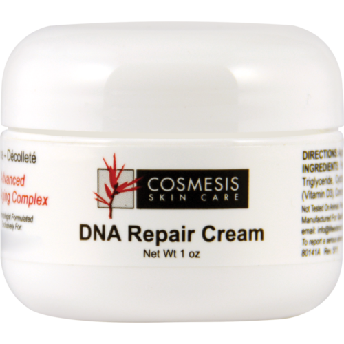 Cosmesis DNA Support Cream, 1 oz