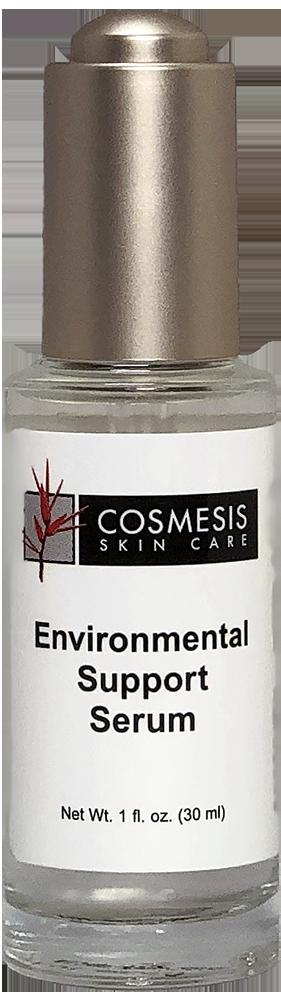 Cosmesis Environmental Support Serum, 1 fl oz