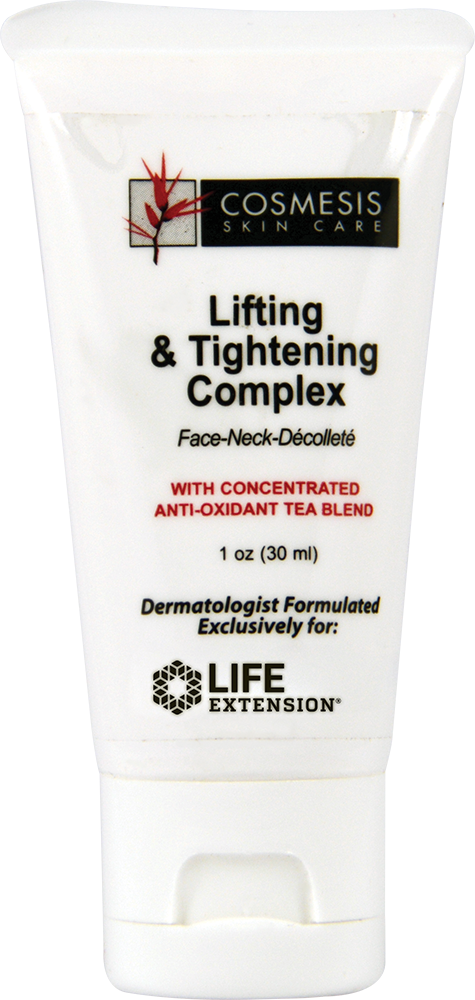 Cosmesis Lifting & Tightening Complex, 1 oz