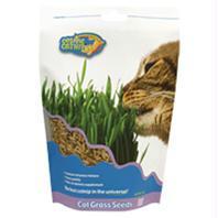 - Cosmic Catnip Kitty Herbs 4 Ounce - 1050011785