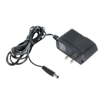 DI0001X Intensity Series AC Adapter for 1st Generation