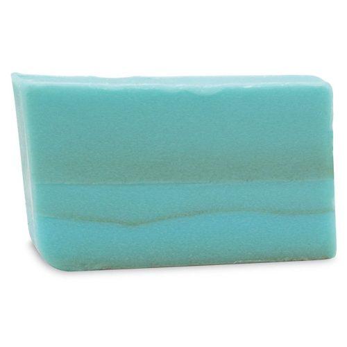 Dead Sea Mud 5.8 oz. Bar Soap in Shrinkwrap