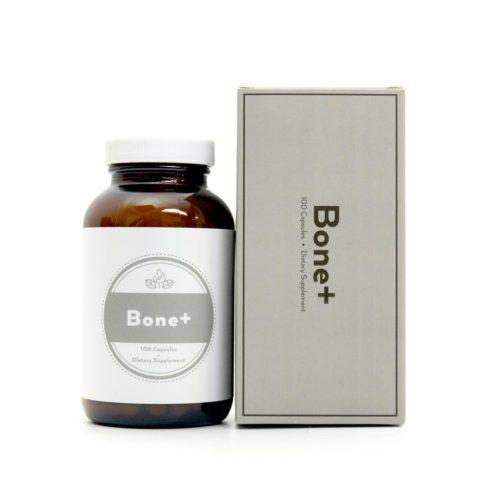 F703 Bone Plus Supplement, 100 Capsules
