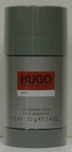 FX4312 Hugo Eau De Toilette Spray 1.3 oz