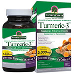 Frontier Natural 229329 Standardized Extract Supplement, Turmeric