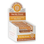 Frontier Natural Products 226643 Lip Balm - Honey