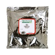 Frontier Natural Products 2720 Mineral Bath Salts